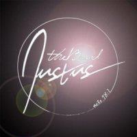 The Band Justus-The Band Justus