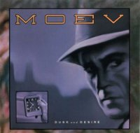 Moev-Dusk and Desire ( Re : 1991 )