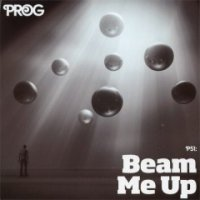 VA-PROG P51: Beam Me Up