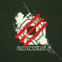 Protectorate-Protectorate