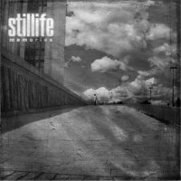 Stillife-Memories