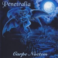 Penetralia - Carpe Noctem (1999)