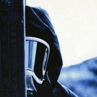 Dismantled-Dystopia (EP)