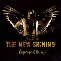 The New Shining-[b]Год выхода: