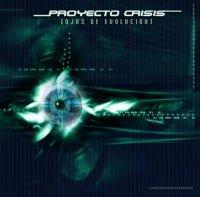 Proyecto Crisis-Ojos de Evolución