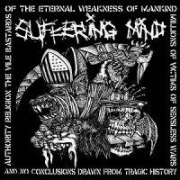 Suffering Mind — Suffering Mind (2010)