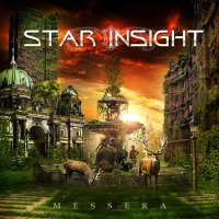 Star Insight-Messera