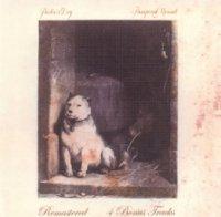 Pavlov's Dog-Pampered Menial