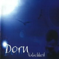 Dorn — Falschheit (2000)  Lossless