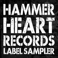 VA-Hammerheart Records Label Sampler