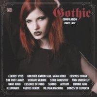 VA-Gothic Compilation Part 64