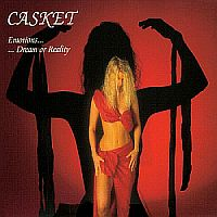 Casket-Emotions... Dream Or Reality