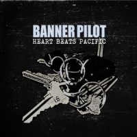 Banner Pilot-Heart Beats Pacific