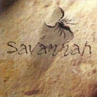 Savannah-Savannah