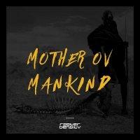 Raster Density-Mother Ov Mankind