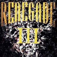Renegade-III