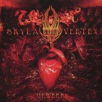 Skyla Vertex — Urwerk (2012)
