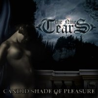 The Nine Tears-Candid Shade Of Pleasure