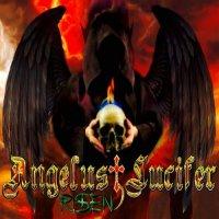Angelus Lucifer-Risen
