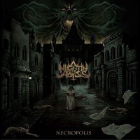 A Night In The Abyss-Necropolis