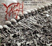 Tash-New American Genocide