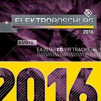 VA-Elektroanschlag 2016
