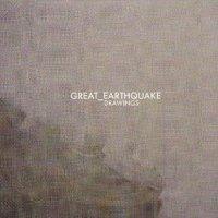 Great Earthquake-Drawings