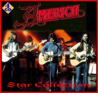 America-Star Collection