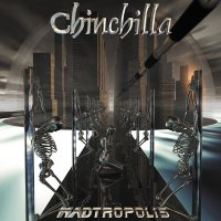 Chinchilla-Madtropolis