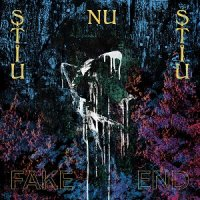 Ştiu Nu Ştiu-Fake End