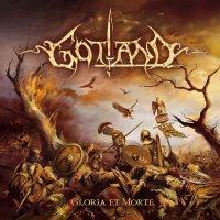 Gotland-Gloria et Morte