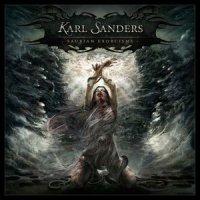 Karl Sanders-Saurian Exorcisms