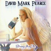 David Mark Pearce-Strange Ang3ls