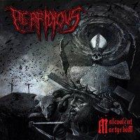 Perfidious-Malevolent Martyrdom