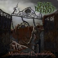 Grace Disgraced-Materialized Expectation