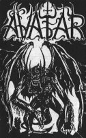 Avatar — Emperors of the Night (1994)