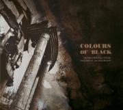 VA-Colours of Black: Russian Neo-Folk Special