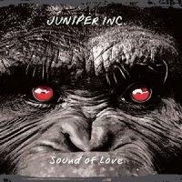 Juniper Inc.-Sound of Love