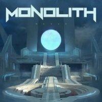 Monolith-Nexus
