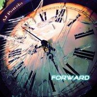 Aj Ponzio-Forward
