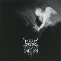 Suicide Solution — To Welcome Death (By Heart And Soul) (2009)