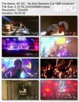 AC/DC-No Bull Directors Cut (DVDRip)