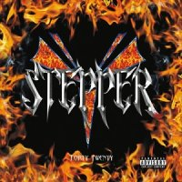 Stepper-Forty Twenty