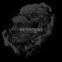 Ion Dissonance - Cast The First Stone