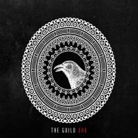 The Guild-Orb