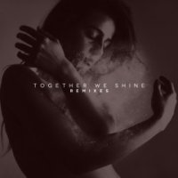 The New Division-Together We Shine (Remixes)
