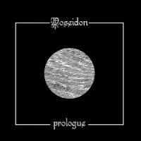 Poseidon-Prologue