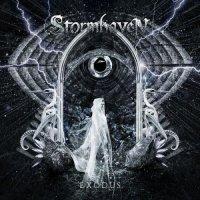 Stormhaven — Exodus (2017)