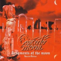 Concerto Moon-Fragments Of The Moon [Special Edition]