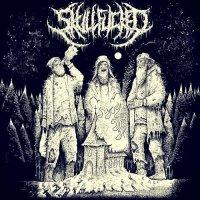 Skullfucked — Blasphemy (2016)